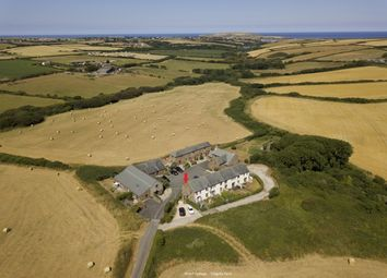 Thumbnail Property for sale in Tregella Lane, Padstow