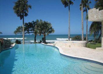 Thumbnail 5 bed villa for sale in Carretera Duarte Sosua Cabarete - Kite Beach, Cabarete, Dominican Republic