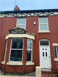 3 bed shared accommodation to rent in Avondale Road, Wavertree, Liverpool L15