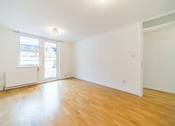 Thumbnail 2 bed flat to rent in Lamb's Passage, London