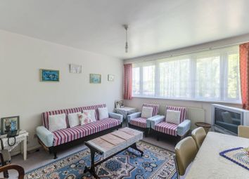 Thumbnail 1 bed flat to rent in Barnhill Road, Wembley Park