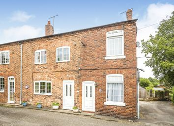 3 bed terraced house for sale in Town Well, Kingsley, Frodsham WA6