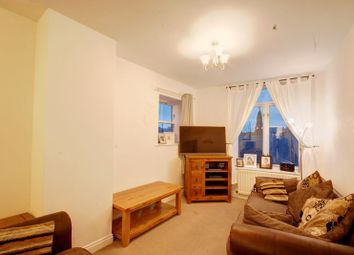 Thumbnail 2 bedroom flat for sale in Olivers Mill, Morpeth