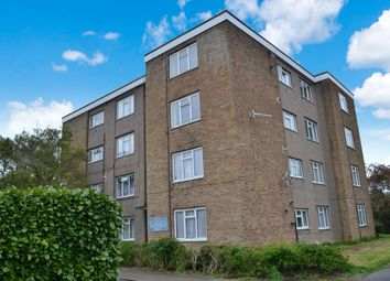 Thumbnail 1 bed flat for sale in Primrose Field, Harlow