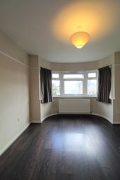 Thumbnail 2 bed flat to rent in Colyton Close, Wembley