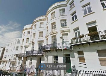 Thumbnail Room to rent in Norfolk Square, Brighton