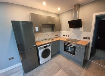 Thumbnail 1 bed flat to rent in Arabella Street, Roath