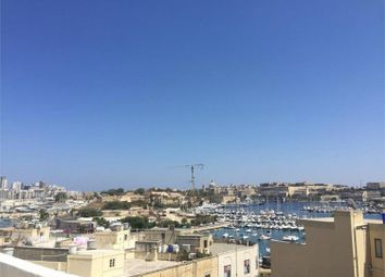 Thumbnail 3 bed apartment for sale in 3 Bedroom Penthouse, Gzira, Sliema & St. Julians, Malta