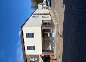 Thumbnail Office to let in Part Ground, First & Second Floors, 58, Market Street, Westhoughton, Bolton