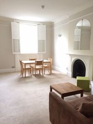 Thumbnail 1 bed flat to rent in St. George's Square, Pimlico