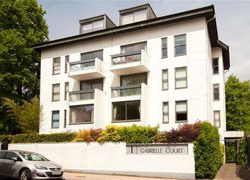 Thumbnail 1 bed flat for sale in Gabrielle Court, Lancaster Grove, Belsize Park
