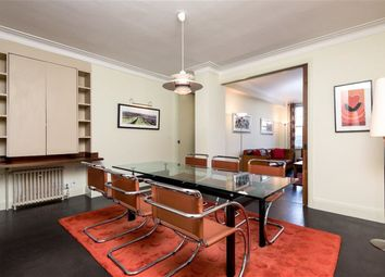 Thumbnail 1 bedroom flat for sale in 15 Portman Square, Marylebone, London