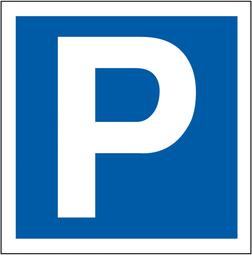 Thumbnail Parking/garage to rent in Calderwood Street, London