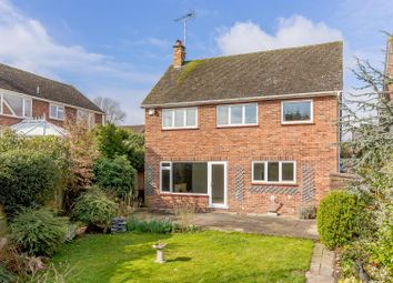Thumbnail 4 bed detached house for sale in Whadden Chase, Ingatestone