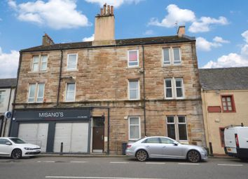 1 bed flat for sale in 1/2 16 Eastside, Kirkintilloch G66