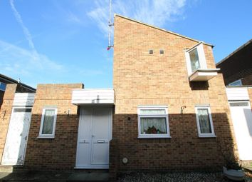 Thumbnail 4 bedroom property for sale in Green Cloth Mews, Canterbury