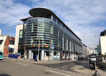 Thumbnail Office to let in 1 Jubilee Street, Brighton, East Sussex