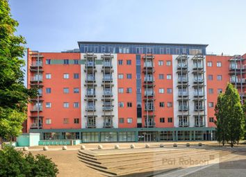 Thumbnail 2 bed flat for sale in Centralofts, Waterloo Street, Newcastle City Centre