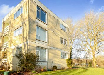 Thumbnail 2 bed flat for sale in Grosvenor Bridge Road, Bath