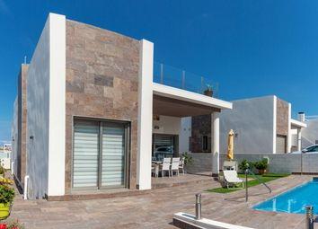 Thumbnail Villa for sale in Guadalquivir, Spain