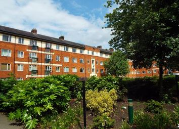 Thumbnail 2 bedroom flat for sale in Melmerby Court, Eccles New Road, Salford, Greater Manchester