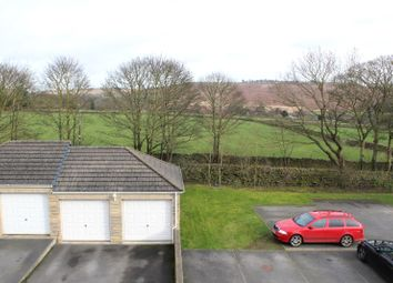 2 bed flat for sale in Tundra Grove, Bingley, West Yorkshire BD16