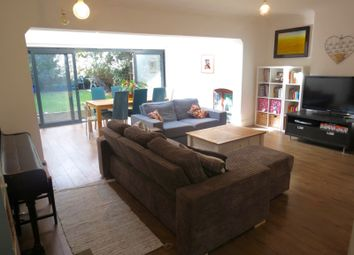Thumbnail 3 bed property for sale in Huntingfield Road, London