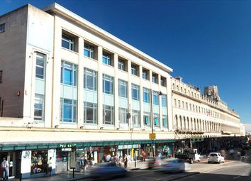 Thumbnail Serviced office to let in Westpoint, Bristol