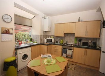 Thumbnail 2 bed terraced house for sale in Edditch Grove, Tonge Fold, Bolton