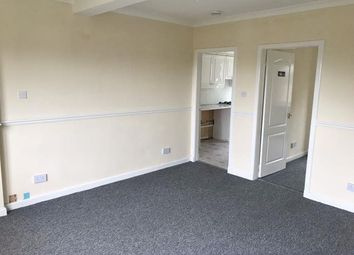 Thumbnail 2 bed terraced house to rent in 81 Montalto Avenue, Motherwell