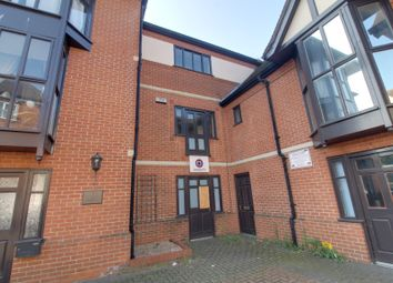 Thumbnail Office to let in Old Cattlemarket, Ipswich