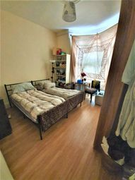 5 bed terraced house to rent in Belton Road, Forest Gate E7