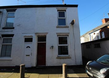 Thumbnail 2 bedroom property for sale in Glenwood Street, Blackpool