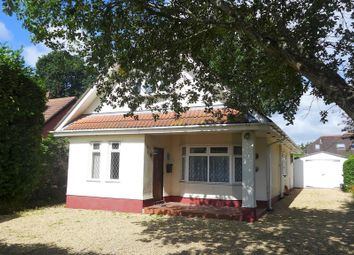 Thumbnail 4 bed property for sale in Ringwood Road, Ferndown