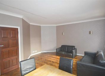 Thumbnail 3 bed flat to rent in Wolsley Ave, Northwood