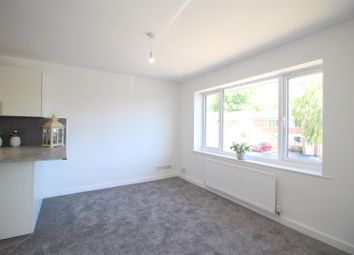 2 bed flat for sale in Aquinas Court, Darlington DL3