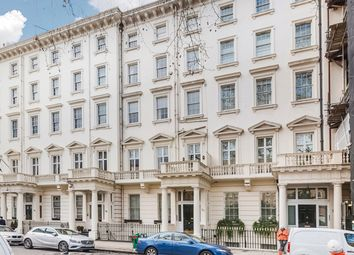 Thumbnail 1 bed flat to rent in Lowndes Square, Knightsbridge, London