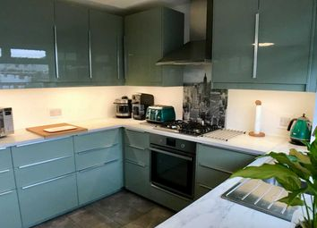 Thumbnail 3 bed property for sale in Marchfield Avenue, Paisley