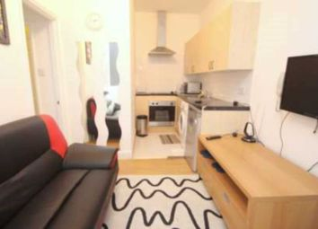 Thumbnail 2 bed flat to rent in Moscow Road, Bayswater