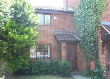 1 bed property to rent in Mountbatten Close, Slough SL1