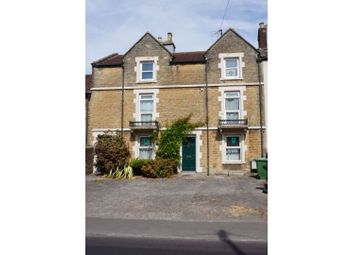 Thumbnail 6 bed terraced house for sale in The Butts, Frome
