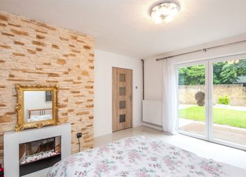 Thumbnail 3 bedroom end terrace house for sale in Holly Close, Speedwell, Bristol