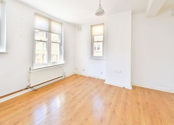 Thumbnail 1 bedroom flat to rent in Taverner Square, Highbury Grange, London