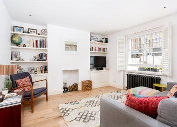 1 bed maisonette for sale in Gayford Road, London W12