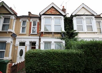 Thumbnail 1 bed flat for sale in Pretoria Road, Leytonstone