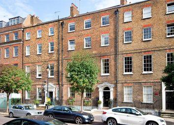 Thumbnail Parking/garage to rent in John Street, London