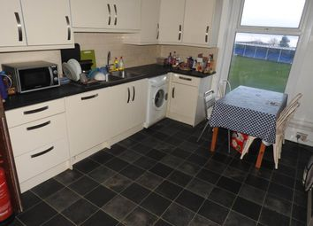 Thumbnail 7 bed property to rent in Bryn Road, Brynmill, Swansea