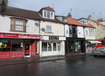 Thumbnail 1 bed flat to rent in Mill Street, Driffield