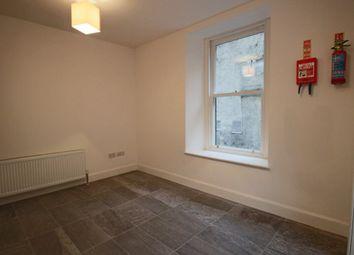Thumbnail 3 bedroom flat to rent in Sauchiehall Lane, Glasgow