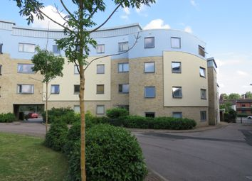 1 bed flat for sale in Forum Court, Bury St. Edmunds IP32